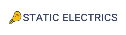 Static Electrics