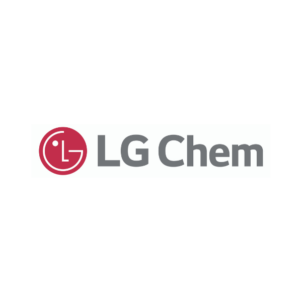 lg chem solar battery square logo